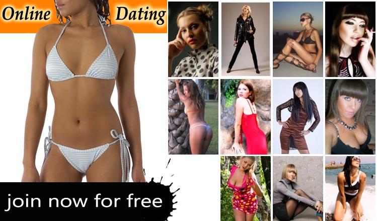 Dating ariane online